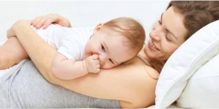Plano de Saúde para Bebês - Convênio Médico para Recém Nascidos