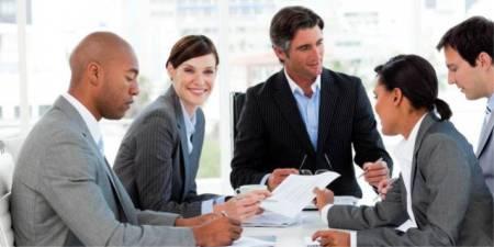Plano de Saúde Empresarial - Convênio Médico para Empresas MEI e PJ