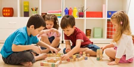 Plano de Saúde para Crianças Brasília DF - Convênio Médico Filhos