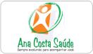 Plano de Saúde Ana Costa