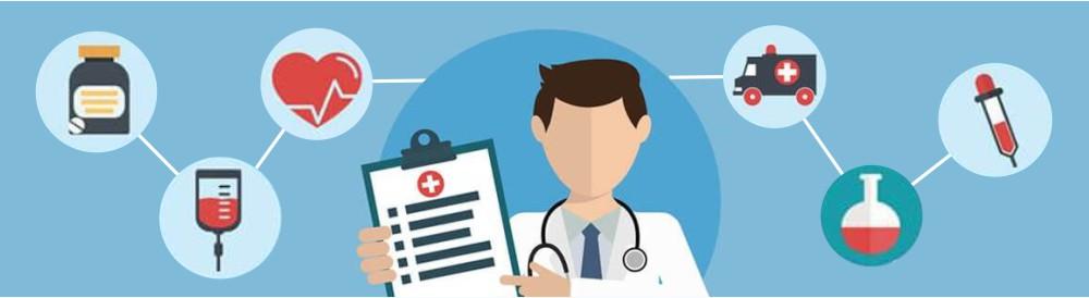 Contratar Plano de Saúde