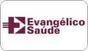 Planos de Saúde Empresarial Evangelico saude Curitiba PR