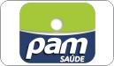 Planos de Saúde Empresarial Pam Saúde Curitiba PR